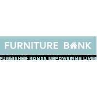 Furniture Bank