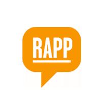 Rapp Collins Canada