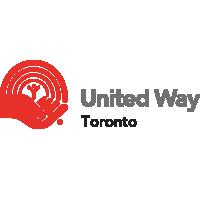 United Way Toronto Logo