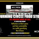 Mourning Circle Food Store