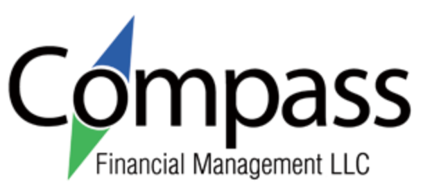 Compass Financial Management, LLC