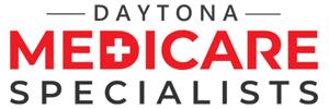 Daytona Medicare Specialists Logo