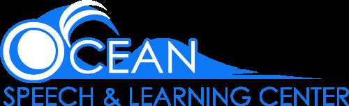 Ocean Speech and Learning Center