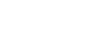 OsteoWest Health and Sports Clinic- Osteopath