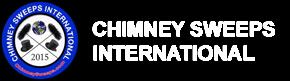 ChimneySweeps.com