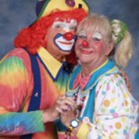 Bob & Teresa Gretton