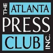 Member, The Atlanta Press Club