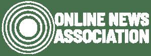 Member, Online News Association