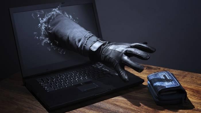 Security - Intrusion Crimes