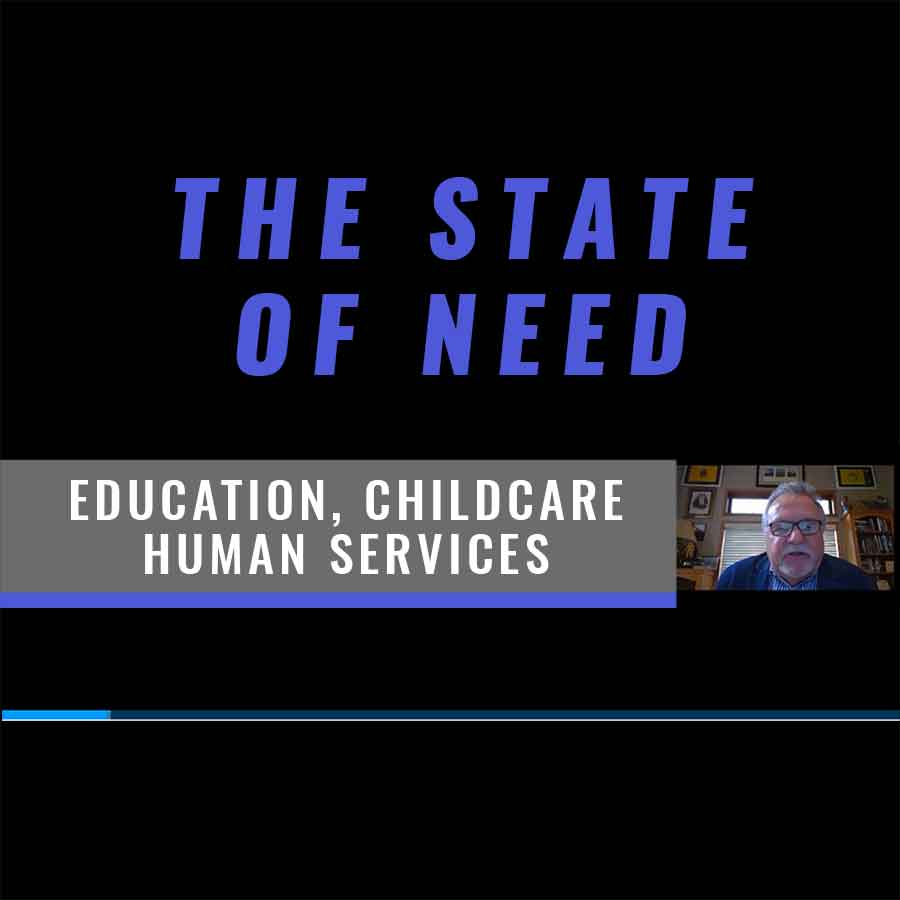 The State of Need promo image