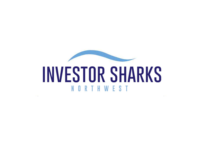 Investor Sharks Northwest Webinar
