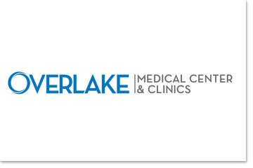 Overlake Medical Centers and Clinics logo 2021