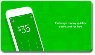 onlinegiving_CashApp