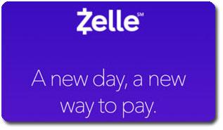 onlinegiving_Zelle