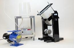 LC Equipment