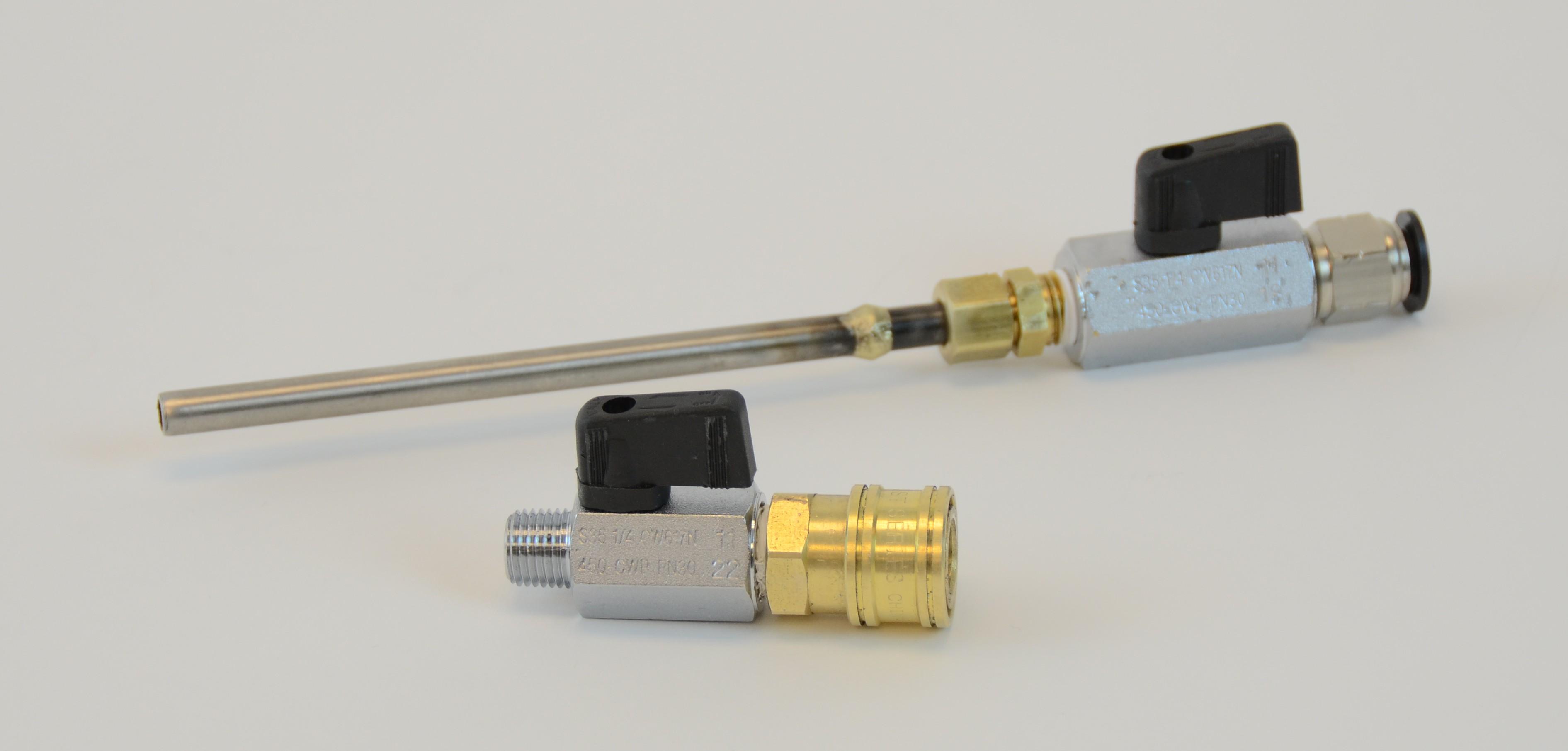 P2610_Injection_Nozzle_2-PCview