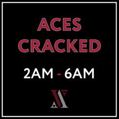 aces-cracked