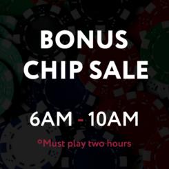 bonus-chip-sale