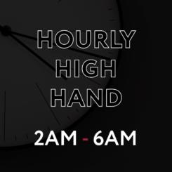 hourly-high-hand