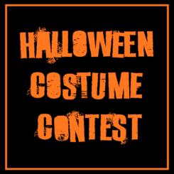 halloween-promotion