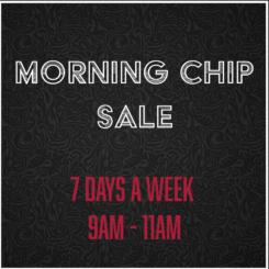 morning-chips-01