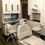 brooklin dental centre