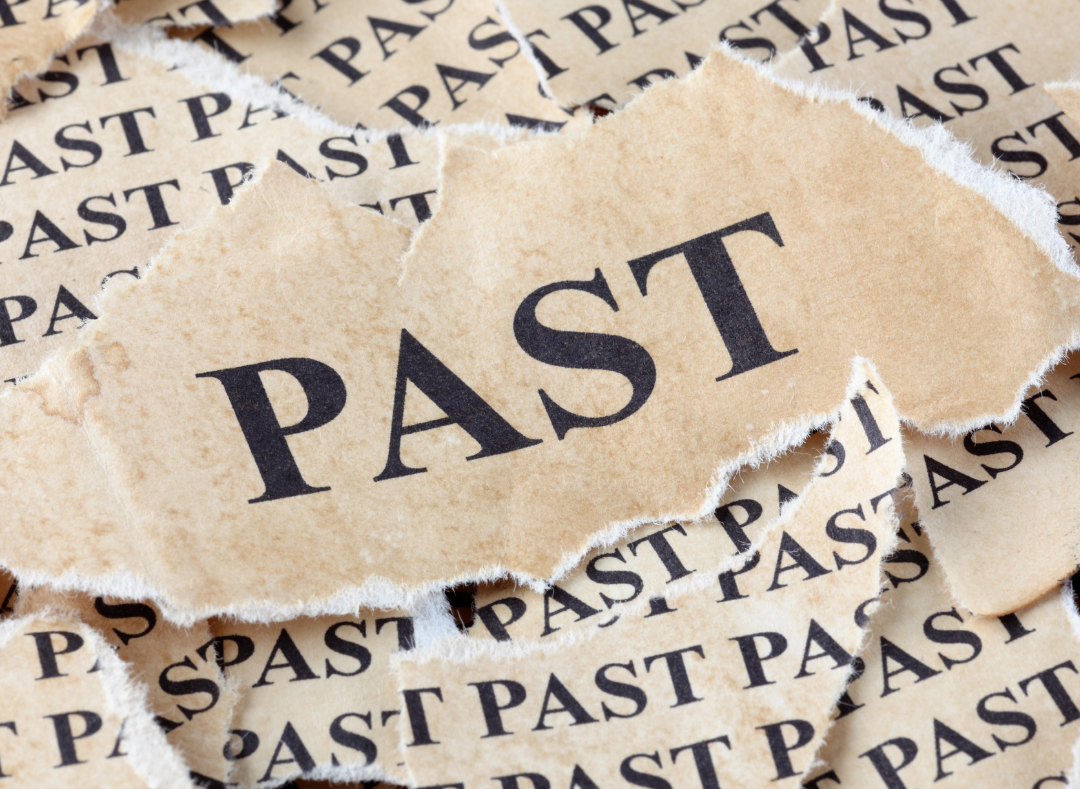 Past Life Regression Hypnotherapy