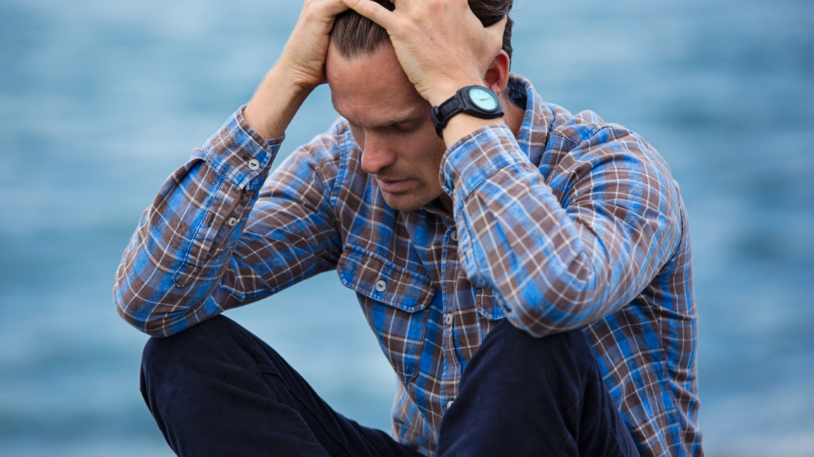 Anxiety, Fears and Phobias – Hypnotherapy
