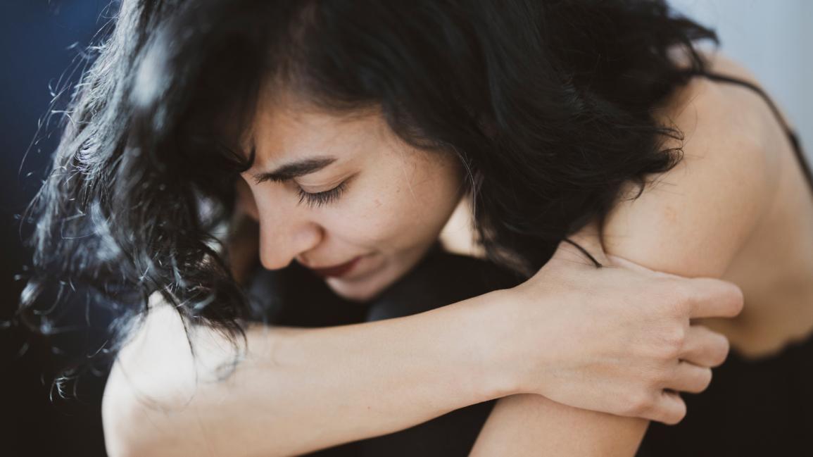 Depression – Hypnotherapy