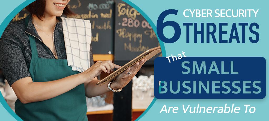 business-cyber-threats-denver