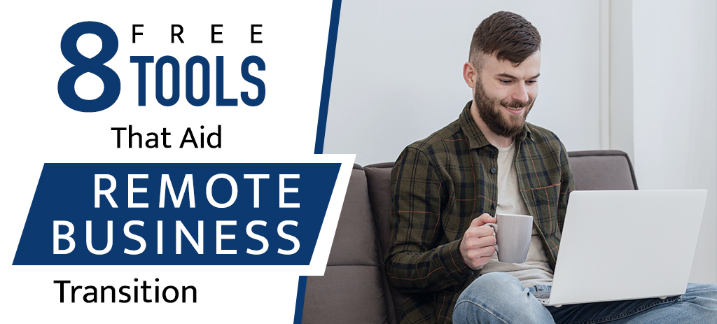tools-for-remote-business