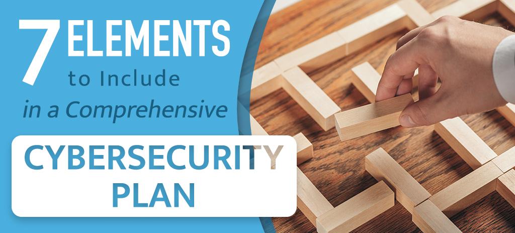 comprehensive-cybersecurity-plan-denver