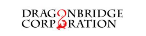DragonBridge-Corporation_Logo