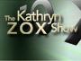 Zox-show-description
