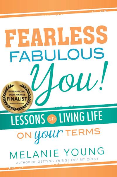 Fearless-Fabulous-You-2x3_2