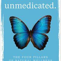 The Four Pillars of Natural Healing- DailyOM CoFounder Madisyn Taylor