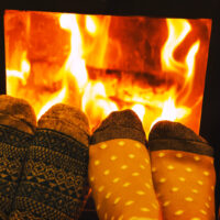 Getting Hygge With It