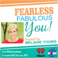 Fearless Fabulous Women To Know