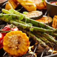 Food Safety Tips To Protect Your Health This Summer