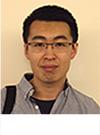 Shuo Jiang