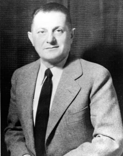 Santiago Bovisio