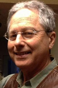 Robert Magrisso, MD