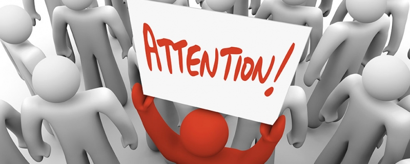 Carl-Gould-Get-Your-Prospects-Attention-Article