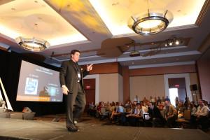 Carl-Gould-EO-Conference-Speaker