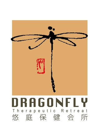 Dragonfly-Logo-page