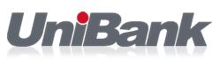 UniBank-Logo-page
