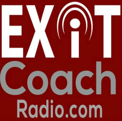 exit-coach-radio-logo
