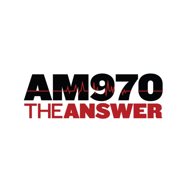 Carl-Gould-AM970-The-Answer
