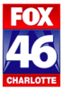 fox-46-charlotte-logo