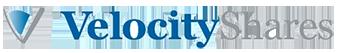 velocity-share-logo-page